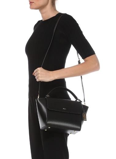 Çanta-Lauren
